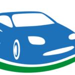 交通事故弁護士|交通事故と弁護士の全知識45項目